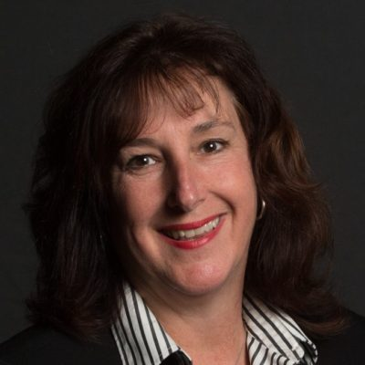Angela Kirk, Ph.D